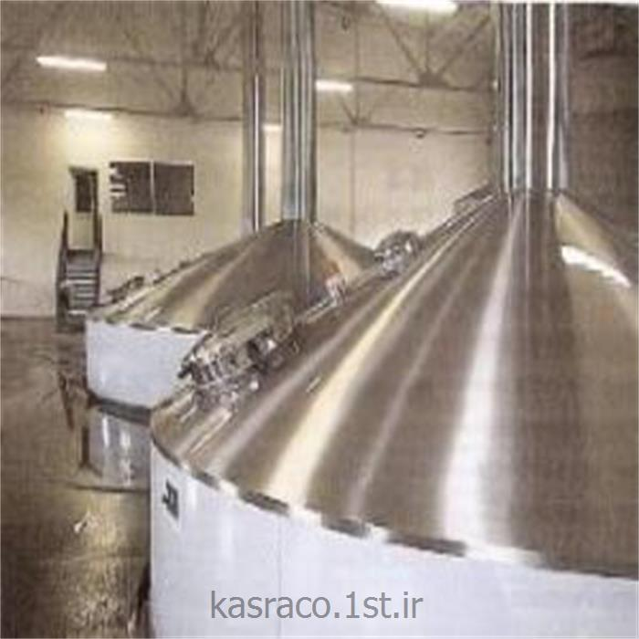 http://resource.1st.ir/CompanyImageDB/bb4604bc-a847-48b8-85ad-06311e35252e/Products/17f8db36-a32e-46ec-909b-761679537109/1/550/550/پاک-کننده-و-درخشان-کننده-فولاد-Pelox.jpg