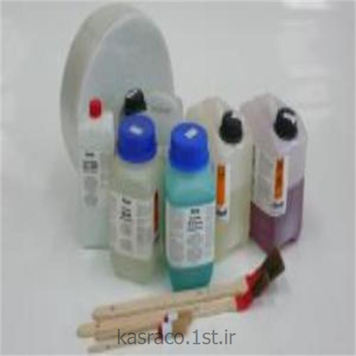 http://resource.1st.ir/CompanyImageDB/bb4604bc-a847-48b8-85ad-06311e35252e/Products/2ec686a1-55fb-4c00-b892-8d4492a13e62/1/550/550/پاک-کننده-و-احیا-کننده-سطوح-فولادی-پیلوکس-آلمان-pelox.jpg