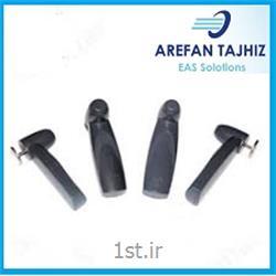عکس سایر محصولات امنیتی و حفاظتیتگ لباس پنسیل یا مدادی