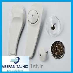 عکس سایر محصولات امنیتی و حفاظتیتگ ضد سرقت سنسورماتیک AM