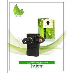 عکس سنسور های خودرومپ سنسور پژو مدل ssat