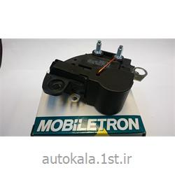 عکس دینام خودروآفتامات دینام 206 مدل ماکو (MOBILETRON )
