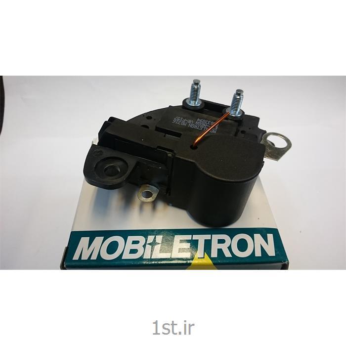 عکس دینام خودروآفتامات دینام 206مدل ماکو (MOBILETRON )