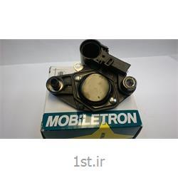 عکس دینام خودروآفتامات دینام پژو مدل والئو (MOBILETRON )