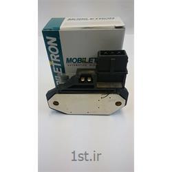 عکس سایر سیستم های برقی خودرومگنت موبیلترون پژو ( MOBILETRON )
