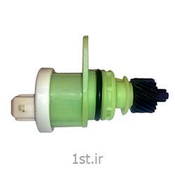 سنسور کیلومتر پژو 206 با چرخ دنده (Green sensor)
