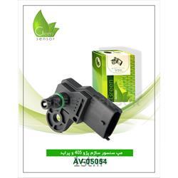 عکس سنسور های خودرومپ سنسور ساژم پراید (Green Sensor )