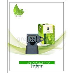 سنسور مپ یورو 4 پراید (Green sensor)