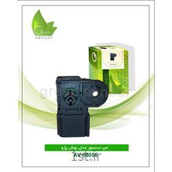 عکس سنسور های خودرومپ سنسور مدل بوش پژو (Green Sensor )