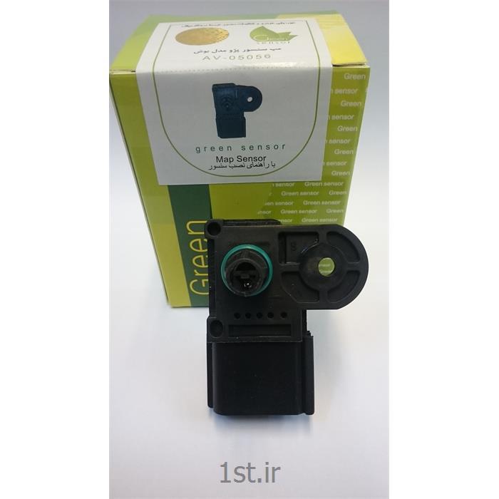 مپ سنسور مدل بوش پژو (Green Sensor )