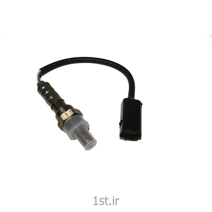 عکس سنسور های خودروسنسور اکسیژن تیبا (Genuine Sensor)