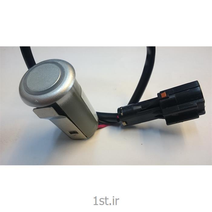 عکس سنسور های خودروسنسور دنده عقب ام وی ام و چری 530 (Green Sensor )