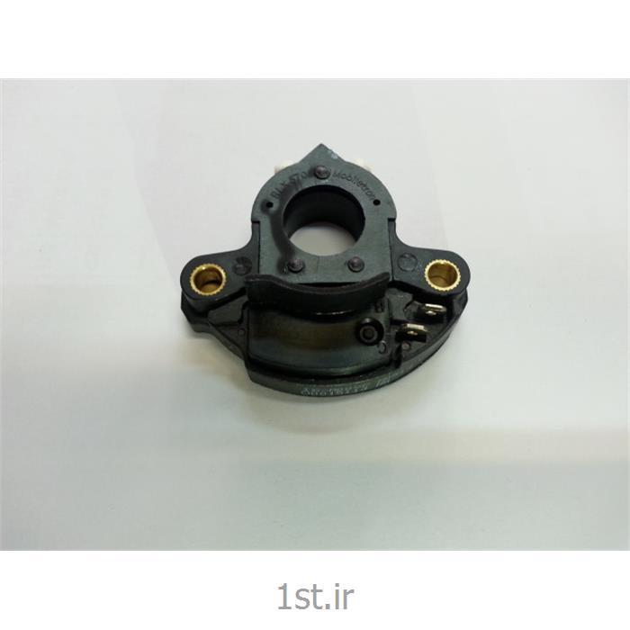 عکس سایر سیستم های برقی خودرومگنت موبیلترون تایوان پراید (MOBILETRON)