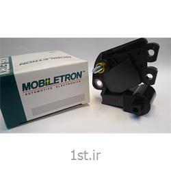 آفتامات دینام پژو 405 مدل استام جدید (MOBILETRON)