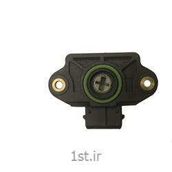 سنسور دریچه گاز ساژم پیکان ( Green Sensor )