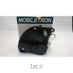 عکس دینام خودروآفتامات دینام پژو 405 مدل ماکو (MOBILETRON)