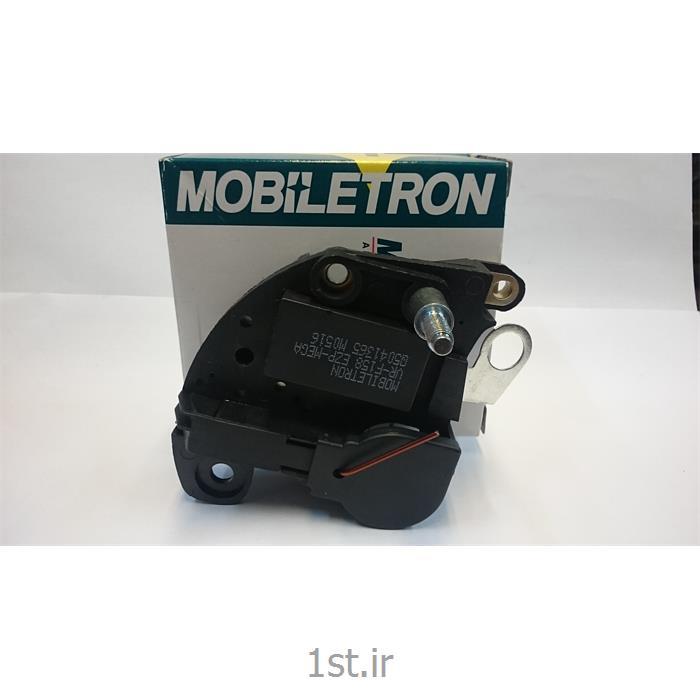 عکس دینام خودروافتامات دینام پژو405 مدل ماکو(MOBILETRON)