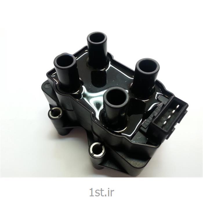 عکس سایر سیستم های برقی خودروکوئل دوبل انژکتور موبیلترون پراید (MOBILETRON)
