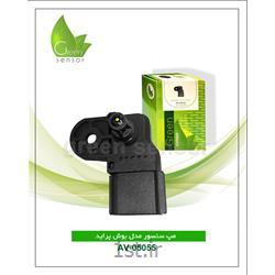 عکس سنسور های خودرومپ سنسور مدل بوش پراید ( Green Sensor )