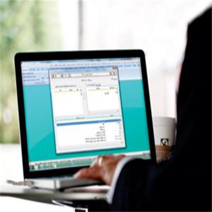 سیستم کنترل کیفیت تجارت ماندگار