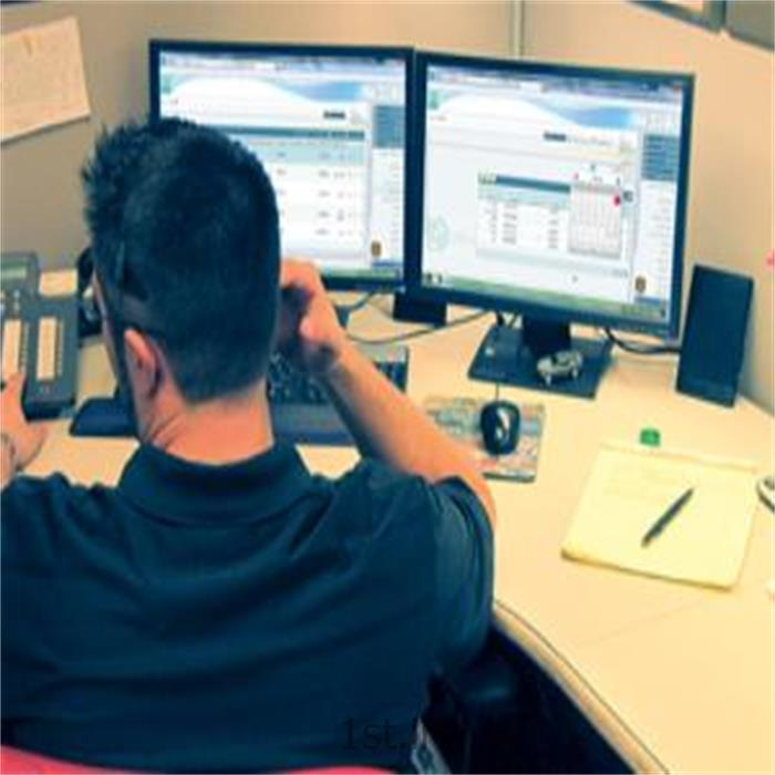 پیاده سازی سیستم ارتباط با مشتری