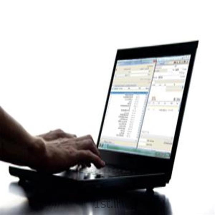 http://resource.1st.ir/CompanyImageDB/bc9cf260-f7c8-4e4d-a2bb-63d0c8abddd7/Products/97cdf957-08a2-4d6d-8e71-5ecb42afbb76/1/550/550/سیستم-خرید-و-فروش-تجارت-ماندگار.jpg