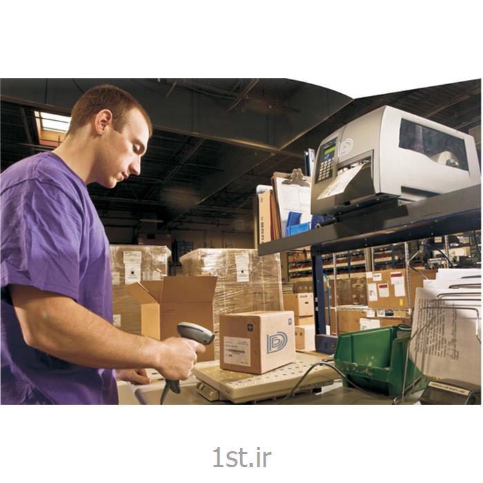 http://resource.1st.ir/CompanyImageDB/bc9cf260-f7c8-4e4d-a2bb-63d0c8abddd7/Products/ae1f5ac2-c820-4976-9ee6-62267eaf8908/2/550/550/پیاده-سازی-سیستم-انبار-و-حسابداری-انبار.jpg