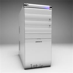 کیس سبرا مدل سفید - Sebra white Case
