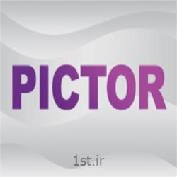 نرم افزار تری دی مکس پیکتور - Pictor 3DMAX