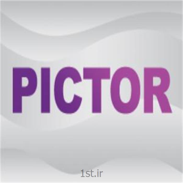 عکس طراحی گرافیکنرم افزار تری دی مکس پیکتور - Pictor 3DMAX