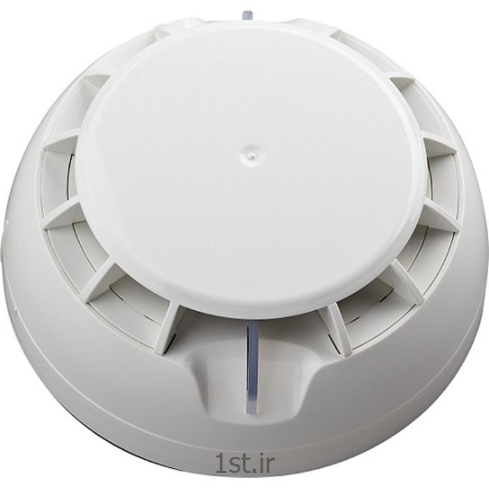 دتکتور حرارتی متعارف TELETEK مدل F10B