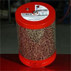 اطفاء گازی  آیروسل پاک پایرو 2 کیلوگرم