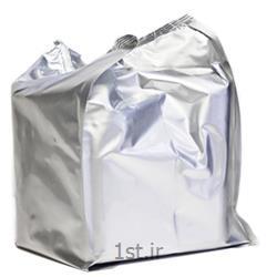 بسته بندی آلومینیوم (ماندگاری 10 سال) لایف سیور مدل 001