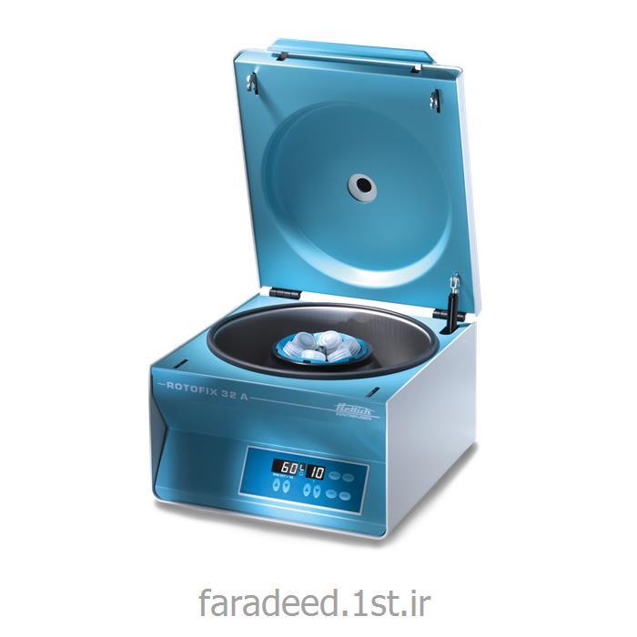http://resource.1st.ir/CompanyImageDB/bd57d6e9-a9cc-4d17-9135-83e091f8310e/Products/0d2d48f4-d6be-4e72-82c6-05e23273d2dc/1/550/550/سانتریفیوژ-رومیزی-مدل-ROTOFIX-32A-کمپانی-HETTICH-آلمان.jpg