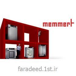 حمام روغن آزمایشگاهی 10 لیتری مدل ONE10 کمپانی ممرت (MEMMERT ) آلمان