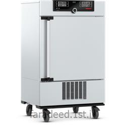 انکوباتور یخچالدار آزمایشگاهی مدل ICP450 کمپانی MEMMERT آلمان