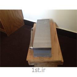 عکس خدمات تولید ماشین آلاتمیز مگنت مغناطیسی تخت برقی و اهرمی