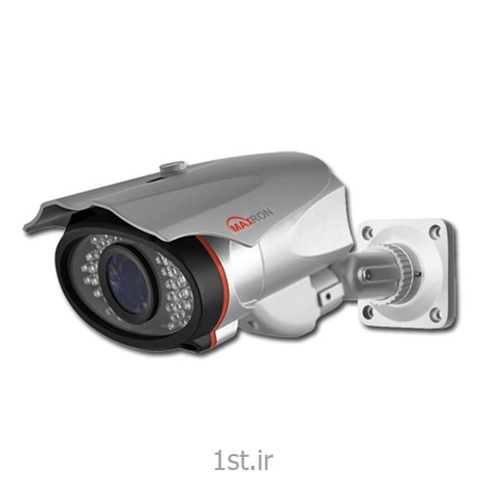 دوربین مدار بسته بولت maxron مدل MC-4160