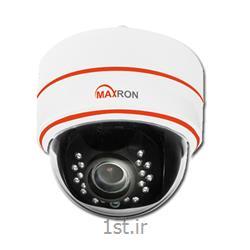 دوربین مدار بسته دام maxron مدل MC-5060