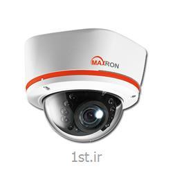 دوربین مدار بسته دام maxron مدل MC-5170