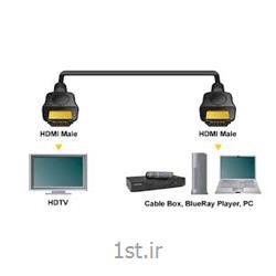 رابط HDMI اچ دی ام ای 10متری