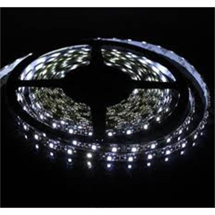 عکس  نوار ال ای دی ( LED Strips ) ال ای دی (LED) نواری 50*50 سفید