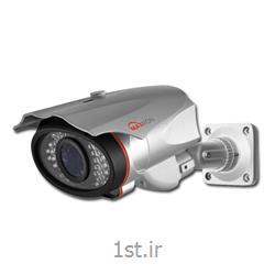 دوربین مدار بسته بولت maxron مدل MC-4170