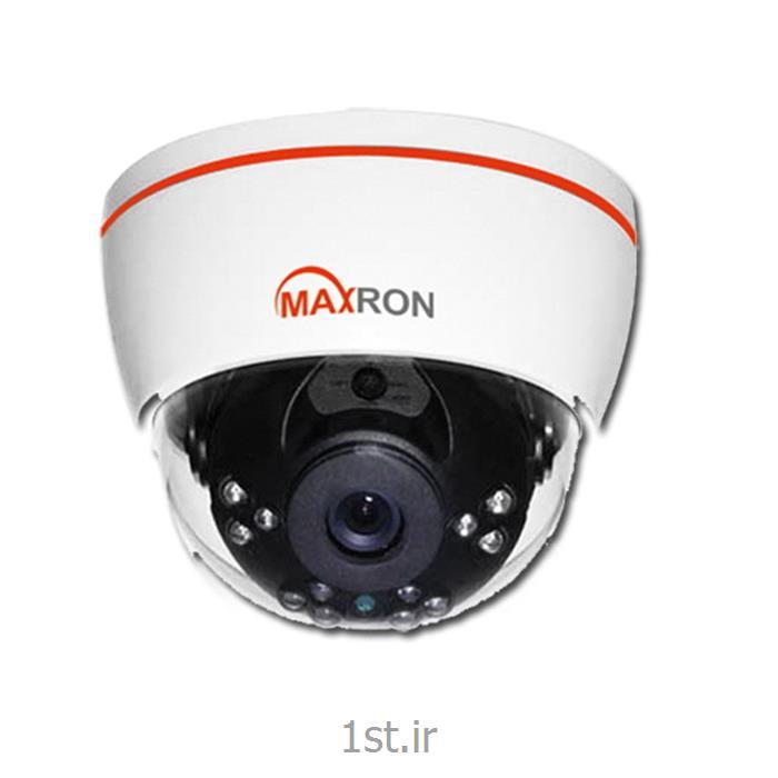 دوربین مدار بسته دام maxron مدل MC-5052