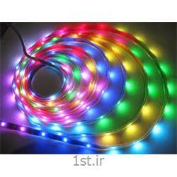 ال ای دی (LED) نواری 50*50 RGB