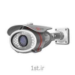 دوربین مدار بسته بولت maxron مدل MC-4070