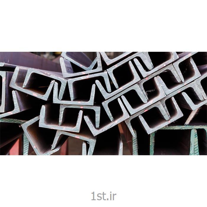 ناودانی فولادی6