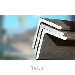 نبشی7متری فولادی