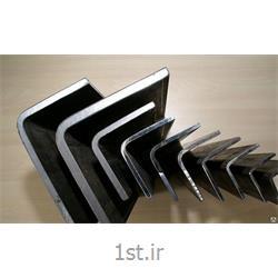 نبشی12متری فولادی