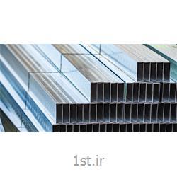ناودانی 12 فولادی